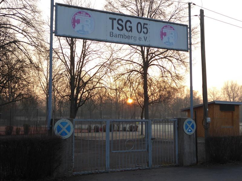Tsg 05 Bamberg