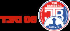 TSG-Logo
